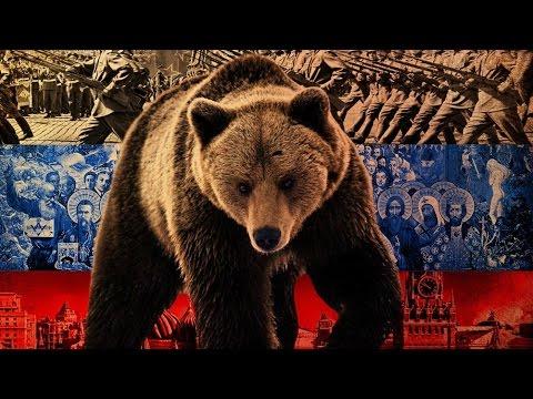 ПОЧЕМУ АМЕРИКАНСКИЕ ВОЕННЫЕ БОЯТСЯ РУССКИХ забавная правда (видео)