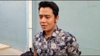Download Video Makin Kaya, Kriss Hatta Ingin Pekerjakan Billy Syahputra MP3 3GP MP4