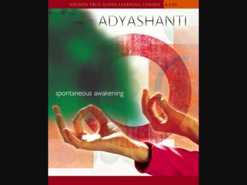 Adyashanti Audio: The Myth that Enlightenment is Rare