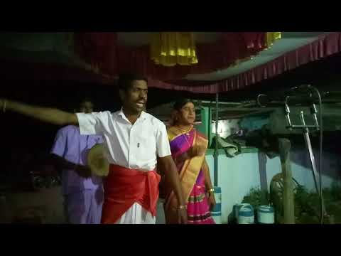 Video kukkala ilayya yadav   oggu katha   ( indurthi ) download in MP3, 3GP, MP4, WEBM, AVI, FLV January 2017