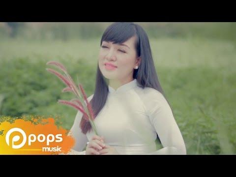 MV Ca Nhạc - Mẹ Là Cánh Cò - Hà Vân
