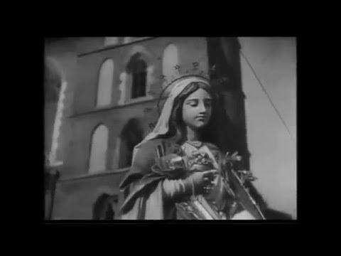 Haleluja sound system - Haleluja Sound System  - Polska (Długość dźwięku samotności)