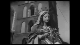 Video Haleluja Sound System  - Polska (Długość dźwięku samotności)