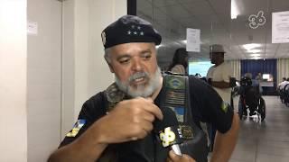 G3618006 CONFERÊNCIA MUNICIPAL DE MOBILIDADE URBANA