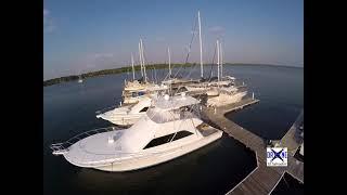 www.elsalvadordrone.wix.com/filmaciones TEL: (503) 2502-1565 y 7377-9434 HOTEL BAHIA DEL SOL está ubicado en playa Costa del Sol en las costas ...