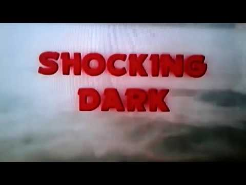 Shocking Dark (1989) Opening Credits