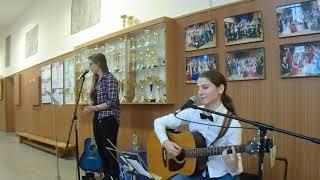 Video My A Ne Ty! - Píseň pro všechny malé velké hrdiny