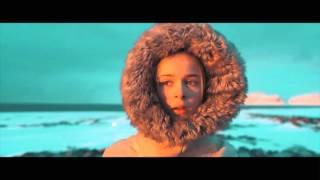 Nonton Operation Arktis Trailer Deutsch Film Subtitle Indonesia Streaming Movie Download