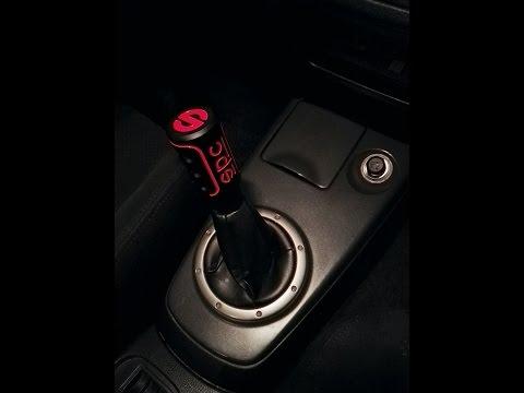 Mitsubishi lancer девятого поколения кпп снимок