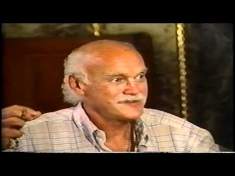 classic-conversation-between-ram-dass-and-terence-mckenna