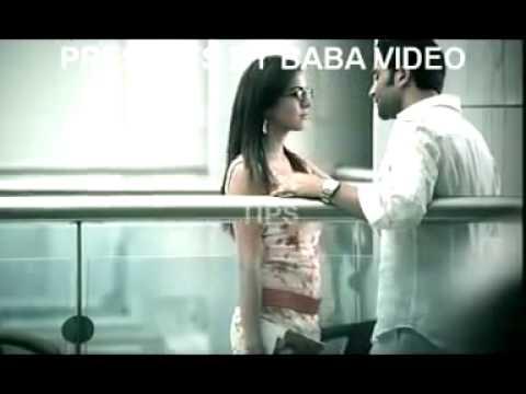 Video alwar aaa Soniye Hiriye HD Video Song download in MP3, 3GP, MP4, WEBM, AVI, FLV January 2017