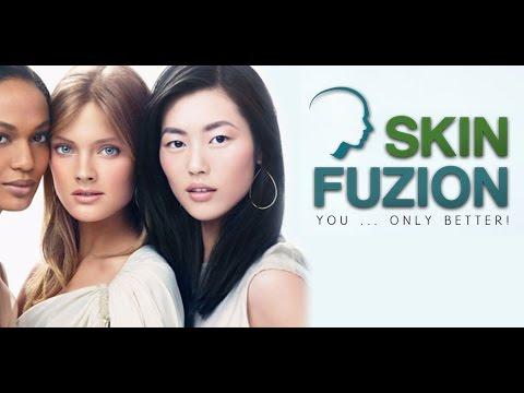 SkinFuzion | Skin Care Las Vegas