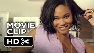 Nonton Dope Movie Clip   Play With Me  2015    Zo   Kravitz  Shameik Moore Movie Hd Film Subtitle Indonesia Streaming Movie Download