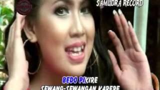 Download lagu Suliyana Seng Keneng Ati Mp3