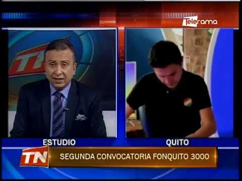 Wilson Merino
