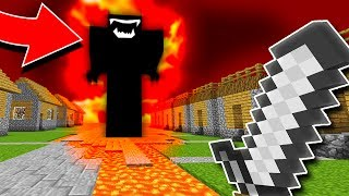 """NEVER spawn this Minecraft Mob! with PrestonPlayz😄 SUBSCRIBE for more videos! 🡆 http://bitly.com/PrestonPlayz 💎 PLAY MINECRAFT WITH ME ON MY SERVERS! 🡆 FACTIONS! - cosmicpvp.com (Join Monster Planet!)🡆 PRISONS! - cosmicprisons.com (Join Valron Planet!)❤️ FRIENDS IN THE VIDEO! (Subscribe to them!)🡆 Rob - https://goo.gl/os9gO4🡆 Lachlan - https://goo.gl/seghuy🡆 ShotGunRaids - https://goo.gl/0KdwwU🔥 """"FIRE"""" Merchandise logo clothing line! 🡆 http://www.PrestonsStylez.com 🕹️ MY OTHER YOUTUBE CHANNELS!🡆 https://goo.gl/Gx31DP (Variety Video Gaming!)🡆 https://goo.gl/TdmqL (COD, CS:GO & More) 😍 FOLLOW ME HERE!🡆 Instagram - https://instagram.com/realtbnrfrags🡆 Twitter - https://twitter.com/tbnrfrags🡆 Snapchat - Snapchat Name 'PrestoSnaps'-------------------------------------------------ALL MUSIC USED IN THIS VIDEO: Intro SongJim Yosef - Link [NCS]https://youtu.be/9iHM6X6uUH8Additional tracks provided by epidemicsound.com"""