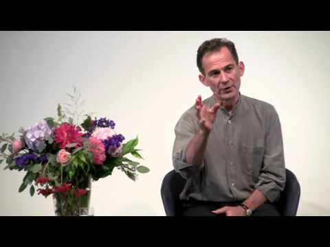 "Rupert Spira: ""Letting Go"" is an Activity of the Mind"