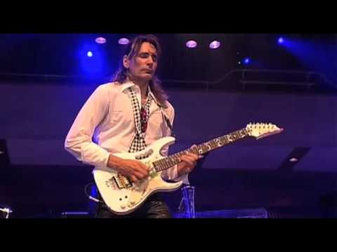 ����� Steve Vai - For The Love Of God