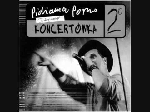 Tekst piosenki Pidżama Porno - Chłopcy z Huty (feat. Marcin Świetlicki) po polsku