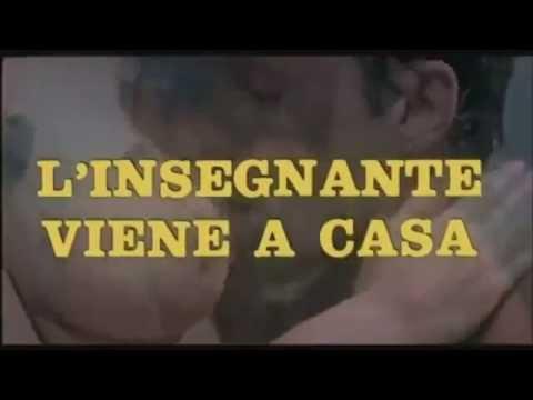 Video Franco Campanino - L'Insegnante Viene A Casa download in MP3, 3GP, MP4, WEBM, AVI, FLV January 2017