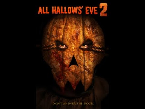 All Hallows Eve 2 Legendado 2015