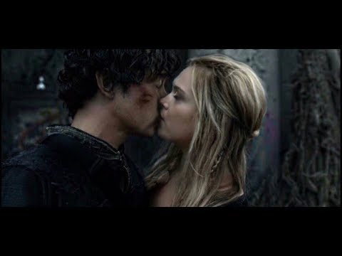 Bellamy & Clarke | Tell me you love me