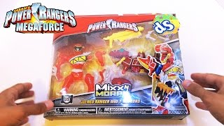 Awesome transformers unpacking unboxing review, Power Rangers kids toys playinghttps://youtu.be/9IuUCpagbQwWe all really love cartoons! That's for sure! Cartoon Games TV channel you can just find any children's games and videos from your favorite movies! Here it is easy to see the video of the children's games: My Little Pony friendship is magic, Monster High, Ever After High, Equestria Girls and Minions. Many cognitive games for every taste, picking puzzles, dolls, dress up games, review and cooking games - this is what you will always find in the Cartoon Games TV! This channel its best online games for girls and boys.Subscribe:  https://www.youtube.com/channel/UC6_HlI3Nbo2TF5vrMnz4hJg?sub_confirmation=1My Little Pony Friendship is Magic:https://goo.gl/3sHOA0Monster High and Ever After High:https://goo.gl/FgKtMQEquestria Girls:https://goo.gl/dXO18NReal movies:https://goo.gl/a6PLqfgames for girls to play, Dress up and MakeUP:https://goo.gl/R8kFKtBarbie games:https://goo.gl/5EvH1G