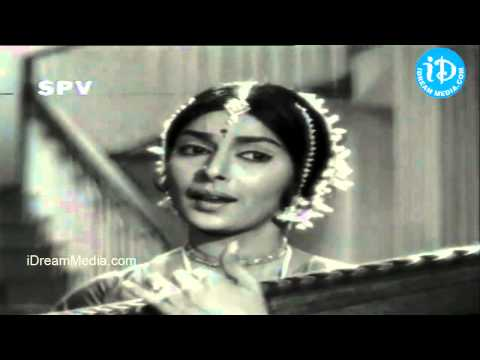 Amayakuralu Movie Songs - Paadedha Nee Naamame