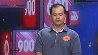 TONIGHT (BIGBANG) - Pudding Vũ Cover @ VTV3 Chiếc Nón Kỳ...