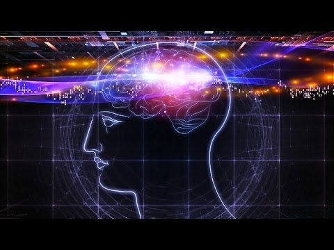How To Use Your Subconscious Mind For Anything You Desire by Bob Proctor