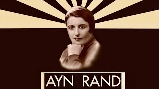 Video Why it's Good to be Selfish - Ayn Rand's Counterintuitive Philosophy: Objectivism MP3, 3GP, MP4, WEBM, AVI, FLV November 2018