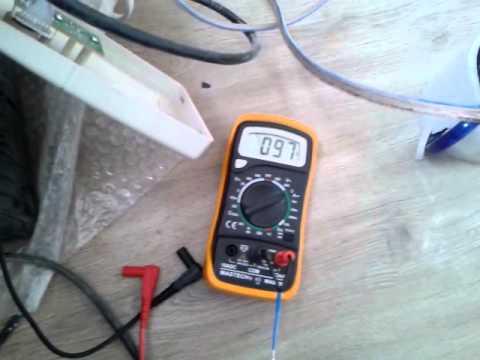 купить термокружку для авто - результаты поиска на сайте VideoVortex.ru