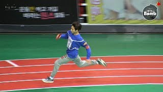 Nonton  Bangtan Bomb  Bts                   A 400 Meter Relay Race   2016                     Film Subtitle Indonesia Streaming Movie Download