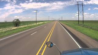 Dalhart (TX) United States  city pictures gallery : 3317 Dalhart Texas