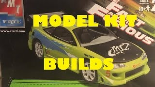 Nonton Model kit build: Fast & Furious 1 Mitsubishi Eclipse Film Subtitle Indonesia Streaming Movie Download