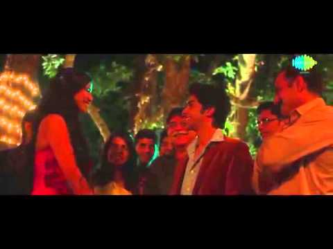 Video Tera Nasha   Official Full Song Video   Poonam Pandey   Nasha   YouTube 2 download in MP3, 3GP, MP4, WEBM, AVI, FLV January 2017