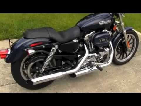 2008 HarleyDavidson XL1200L Sportster – Motorcycles For Sale Tampa Seattle Texas