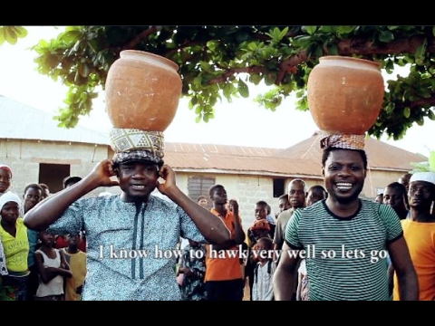 OKO JOGOO [FULL MOVIE] - Latest Yoruba Movie 2017 | Starring Kunle Afod, Sanyeri...