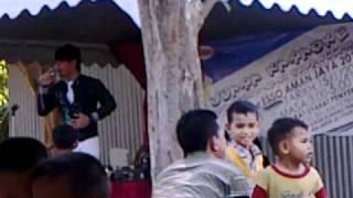 disebalik senyuman muhammad hanizam Video