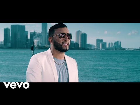Que Va-Alex Sensation Ft ozuna