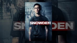Nonton Snowden Film Subtitle Indonesia Streaming Movie Download