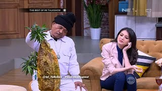 Video The Best Ini Talkshow - Nasi Rawon Bukan Sarang Tawon Pak RT MP3, 3GP, MP4, WEBM, AVI, FLV April 2019