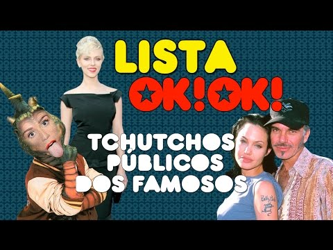 OS - INSCREVA-SE: http://smarturl.it/CanalOKOK SIGAM- ME OS BONS NO TWITTER: http://twitter.com/canalokok CURTA NO FACEBOOK, TÁ MIADÃO - http://on.fb.me/Igifgy SLAVE TO OKOK! NA NA NA ...