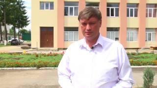 Розвиток освітніх закладів у Волочиську