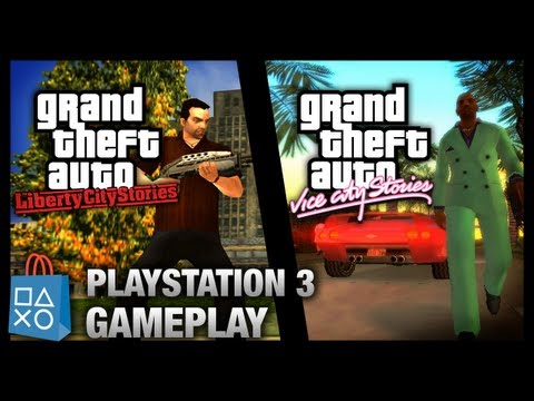 grand theft auto vice city stories playstation 2 trucos