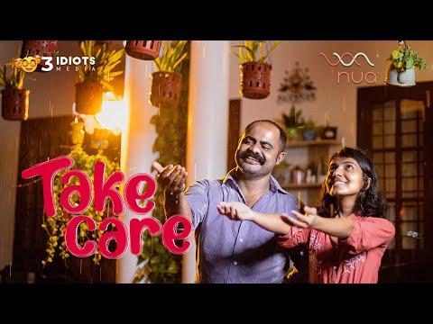 Take Care | Three Idiots Media Collaborating with Nua