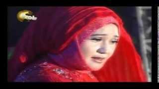 Evie Tamala Aku Rindu Padamu Live Show Putra Buana Binoh Madura