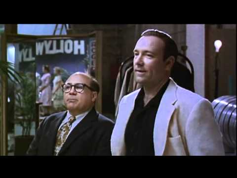 L.A. Confidential (1997) - Trailer