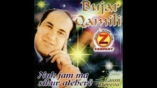 Bujar Qamili - Mi Dhe Flake Mallit Tim (audio Version)