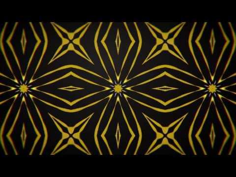Unless - Rajtunk a Sor [official lyrics video]